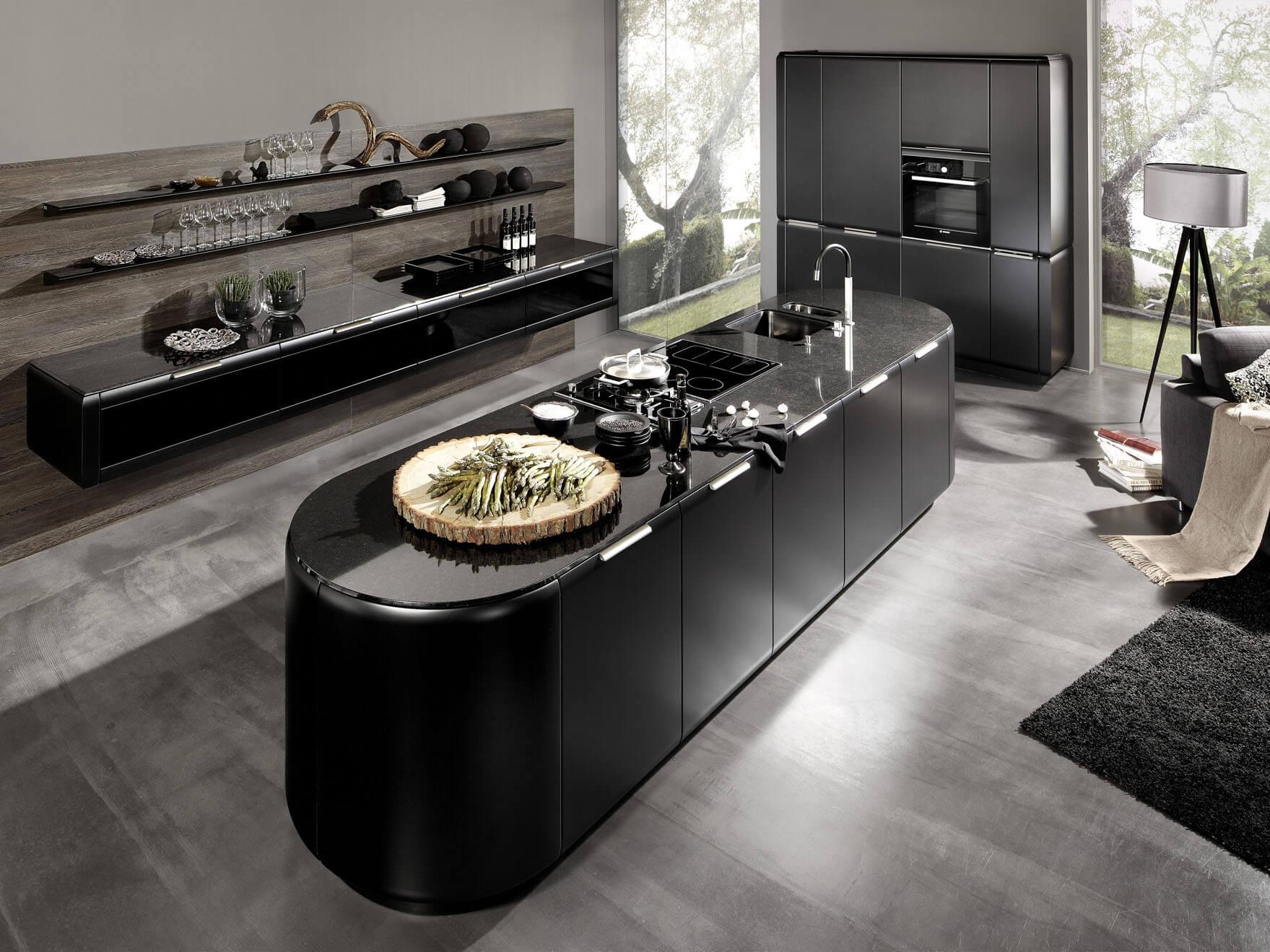 Keukens Foto Fauteuil 2017