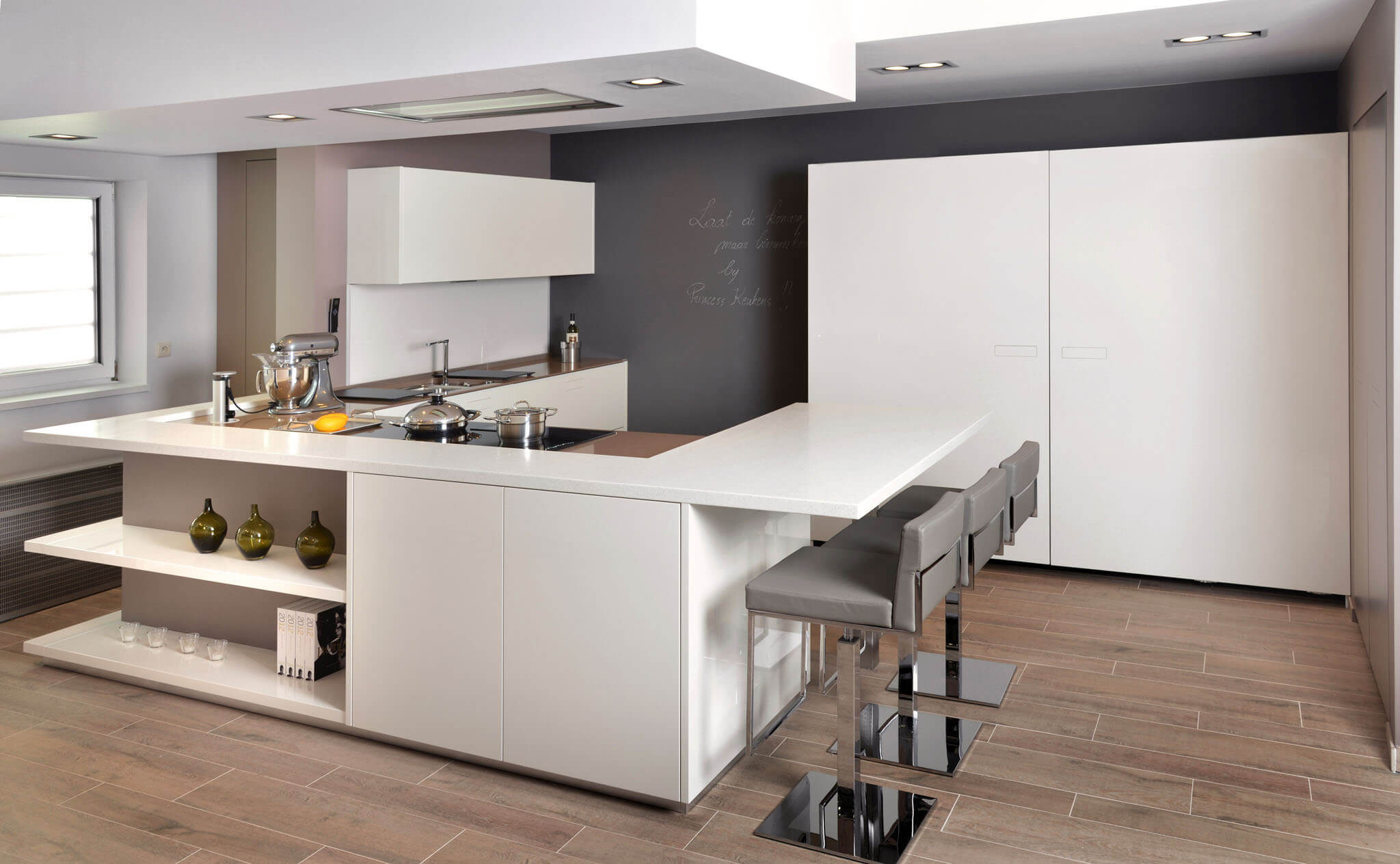 Keuken volledige verkoop brugman keukens badkamers ervaringen