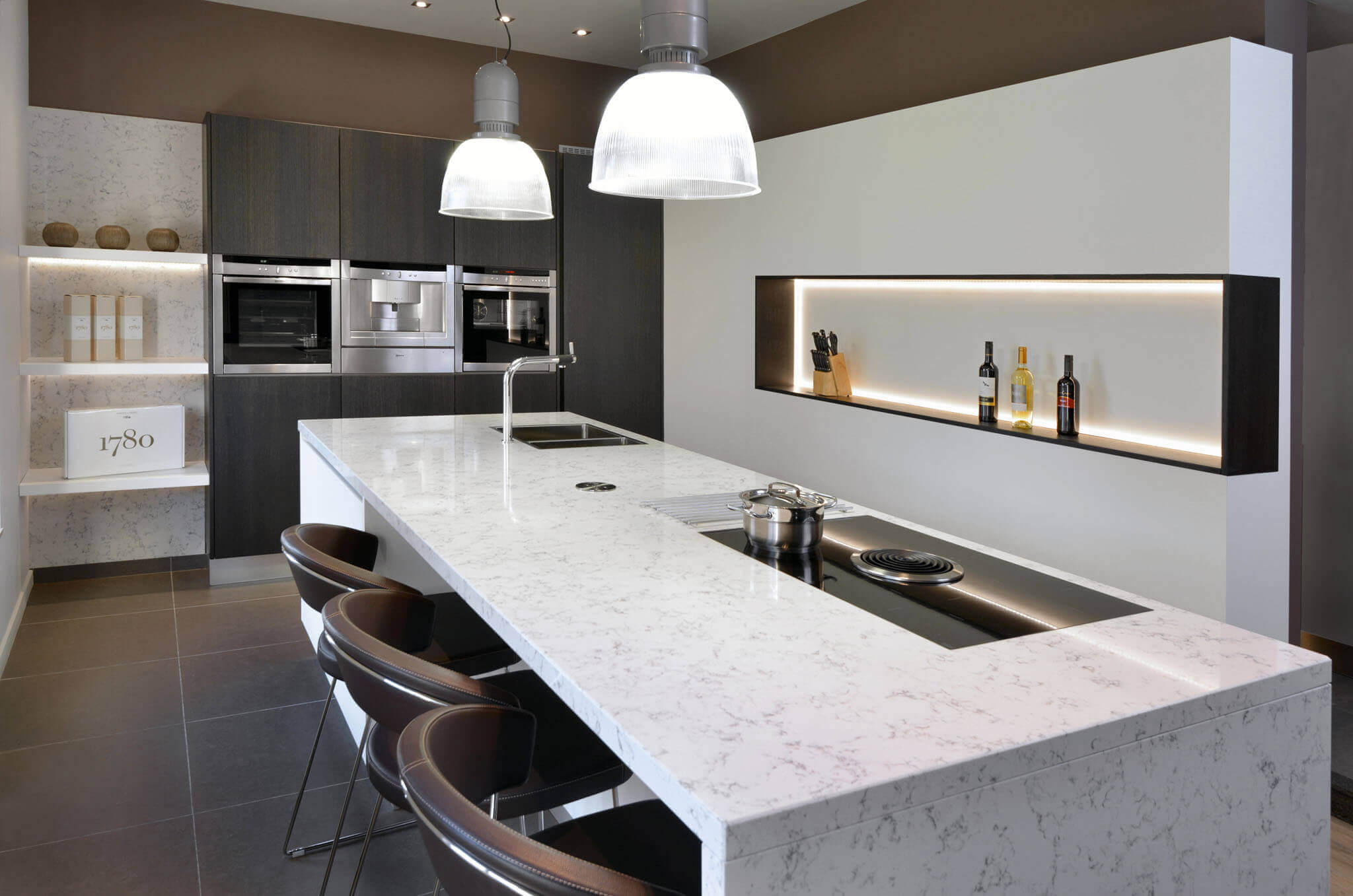 Keuken Kopen Prijs : Moderne of eigentijdse keuken