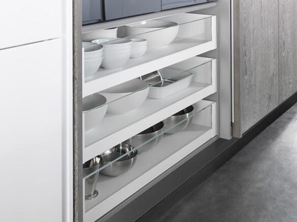 Zwevende Keuken Vaatwasser : Princess-keukens-zwevende-keuken-ingenieus-inschuifsysteem.jpg